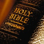 Holiness Defined Biblically