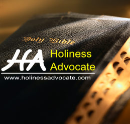 holiness-advocate-audio-logo.png