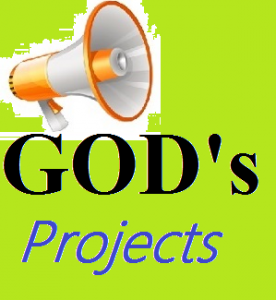 Gods projects principles
