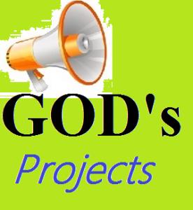 Gods projects principles