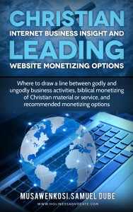 Christian_Internet_Business_Insight_and_Leading_Website_Monetizing_Options_Kindle_CoverVer2